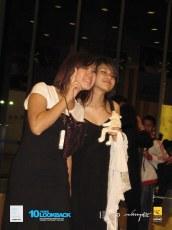 2007-05-11 - NPSU.FOC.0708.HOpNite.GaTherin.aT.NP.Convention.Center - Pic 0068