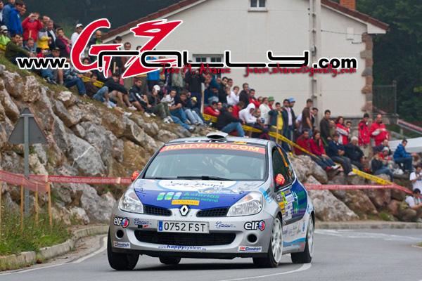 rally_principe_de_asturias_101_20150303_1490274249