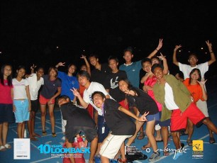 18062003 - FOC.Official.Camp.2003.Dae.3 - Persianz.Nite.TonNin..[Persianz] - Pic 3