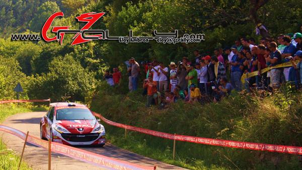 rally_principe_de_asturias_19_20150303_1679570153