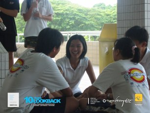 07062003 - FOC.Trial.Camp.0304.Dae.3 - Photo.Search.Performance..[Persians].. Pic 3