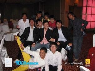 2008-05-02 - NPSU.FOC.0809-OfFicial.D&D.Nite.aT.Marriott.Hotel - Pic 0457