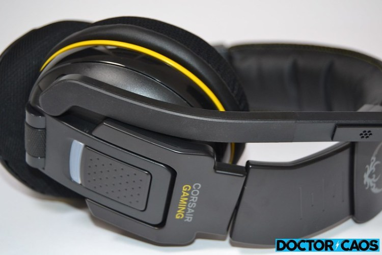 Corsair Gaming H2100 Wireless (14)