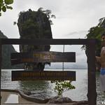 Lucia de Viajefilos en Phuket 29