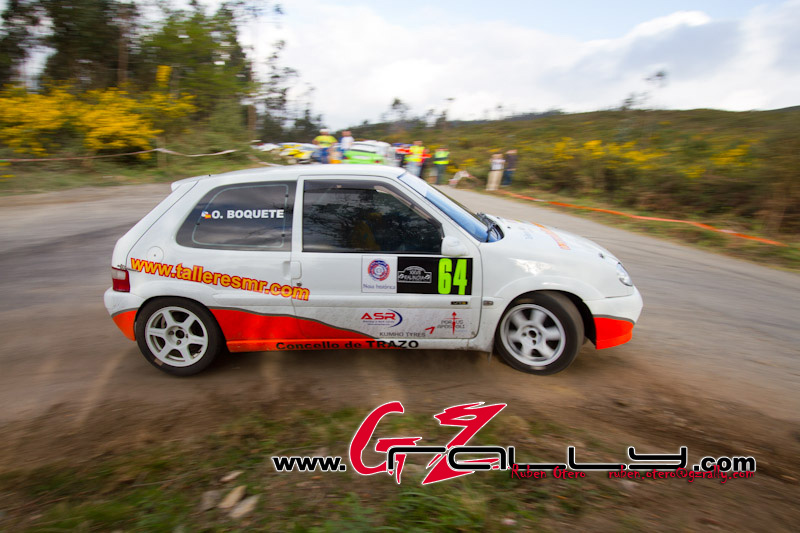 rally_de_noia_2011_52_20150304_1799094490
