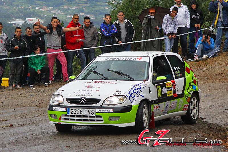 rally_sur_do_condado_2011_225_20150304_1099003825