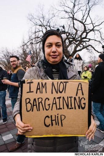 Muslim Ban Protest-44
