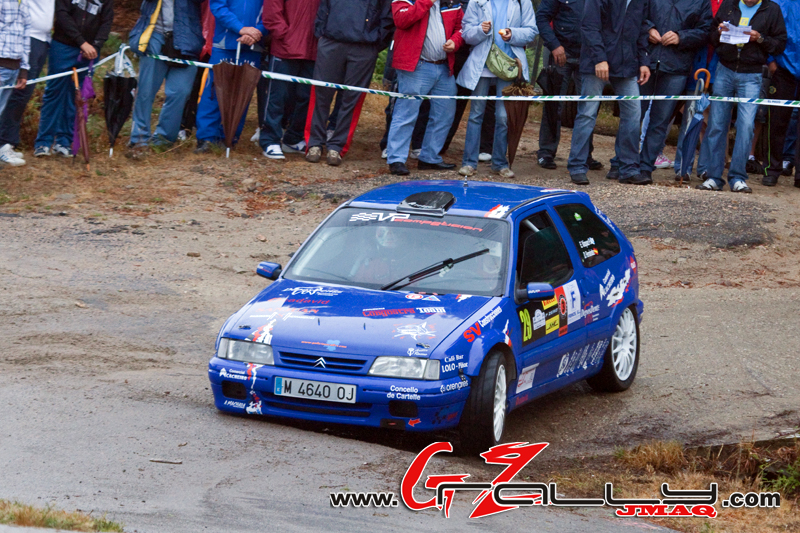rally_sur_do_condado_2011_235_20150304_1427910511