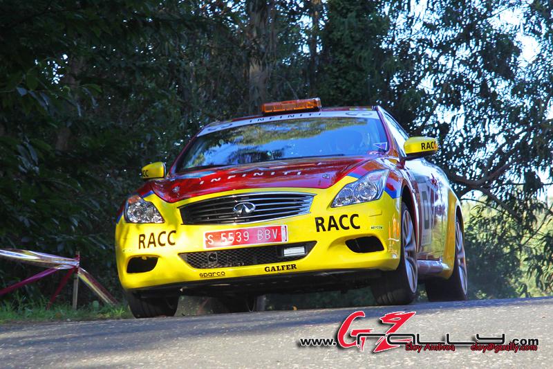 rally_de_ferrol_2011_210_20150304_1420985937