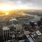 Viajefilos en Australia. Sydney  195