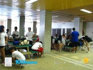 2009-03-07 - NPSU.FOC.Egypt.Trial.Camp.0910-Day.01 - Pic 0021