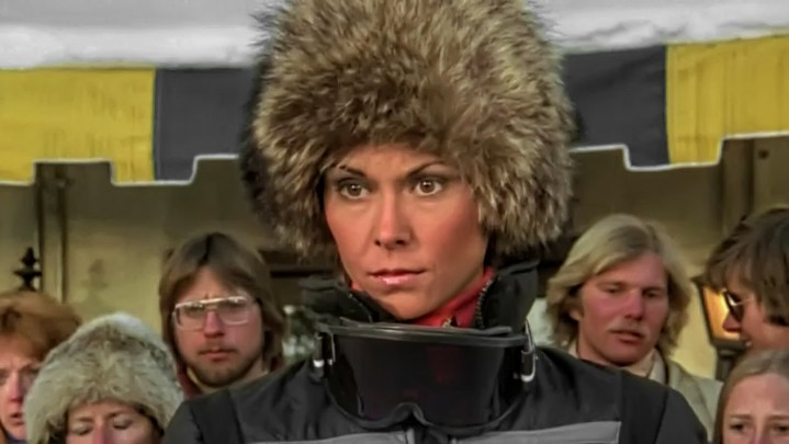 Terror on Skis (43)