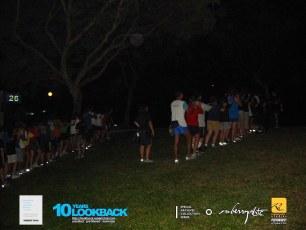 17062003 - FOC.Official.Camp.2003.Dae.2 - Nite.Walk - Pic 9