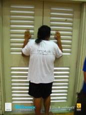 2009-03-07 - NPSU.FOC.Egypt.Trial.Camp.0910-Day.01 - Pic 0447