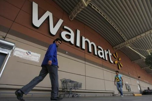 Profeco suspende a tres agencias de viajes y a ocho tiendas de conveniencia
