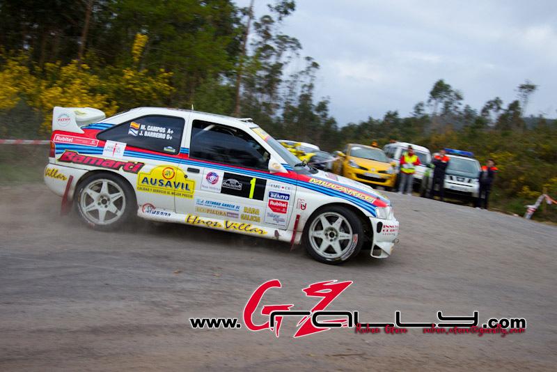 rally_de_noia_2011_249_20150304_1968295980