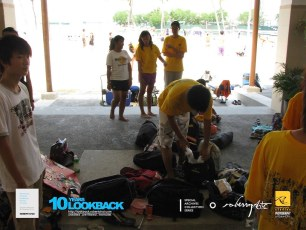 2009-04-11 - NPSU.FOC.0910-Official.Camp.Outin.aT.Sentosa - Pic 0072