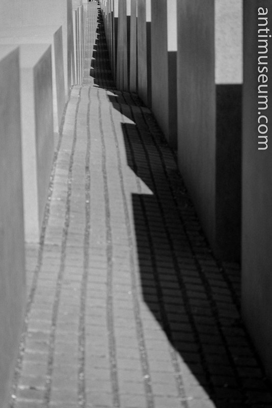15-berlin-0173.jpg
