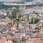 Viajefilos en Oporto 071