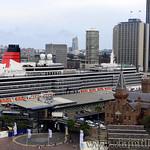 Viajefilos en Australia. Sydney  057