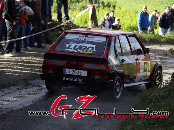 rally_do_cocido_561_20150303_1555947962