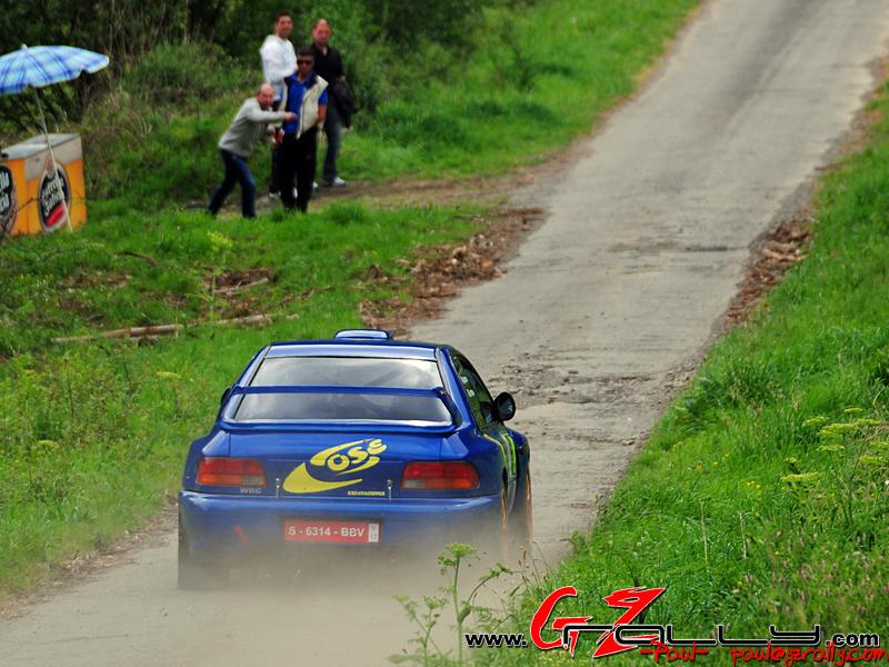 rally_de_noia_2011_301_20150304_1828377743