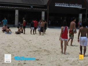 2009-04-11 - NPSU.FOC.0910-Official.Camp.Outin.aT.Sentosa - Pic 0251
