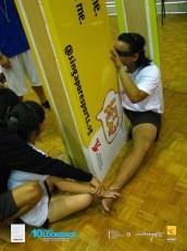 2009-03-07 - NPSU.FOC.Egypt.Trial.Camp.0910-Day.01 - Pic 0363