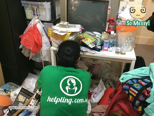 Helpling Cleaning 2