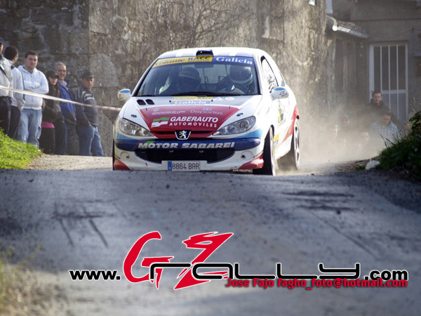 rally_do_cocido_472_20150303_1061016040