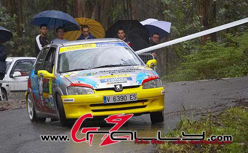 rally_do_albarino_166_20150302_1323612811