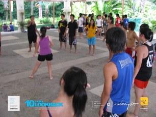 2009-04-11 - NPSU.FOC.0910-Official.Camp.Outin.aT.Sentosa - Pic 0291