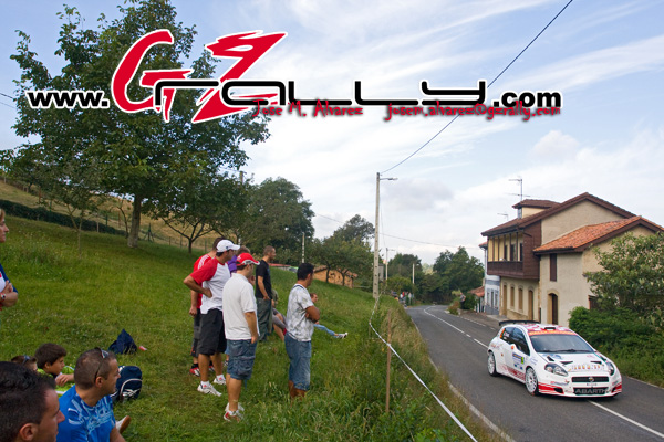 rally_principe_de_asturias_165_20150303_1328364143