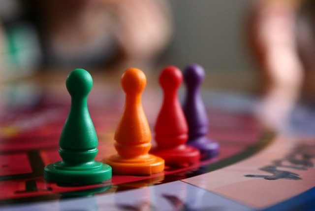 "<a href=""https://hilltownfamilies.org/tag/board-games/?v=7516fd43adaa""><img loading="