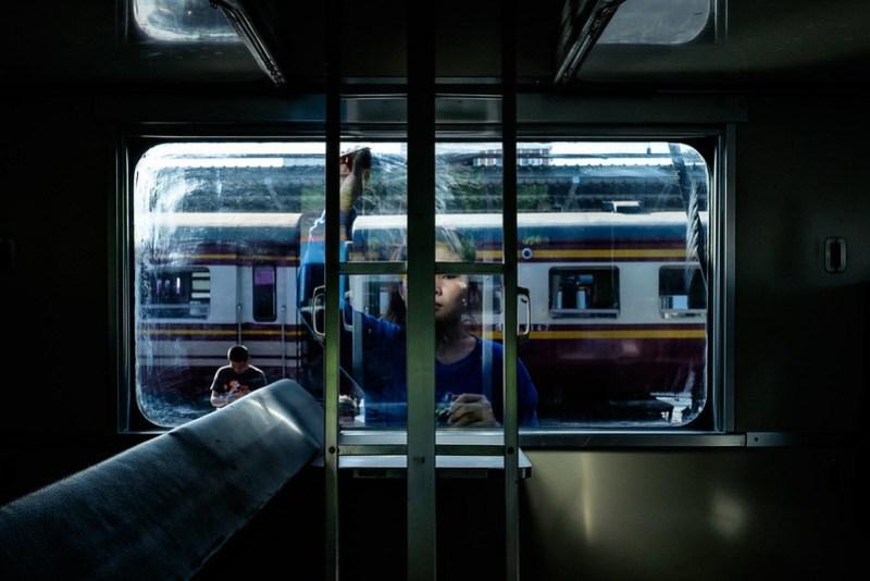 Platform 10
