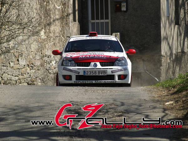rally_do_cocido_882_20150303_2029710865