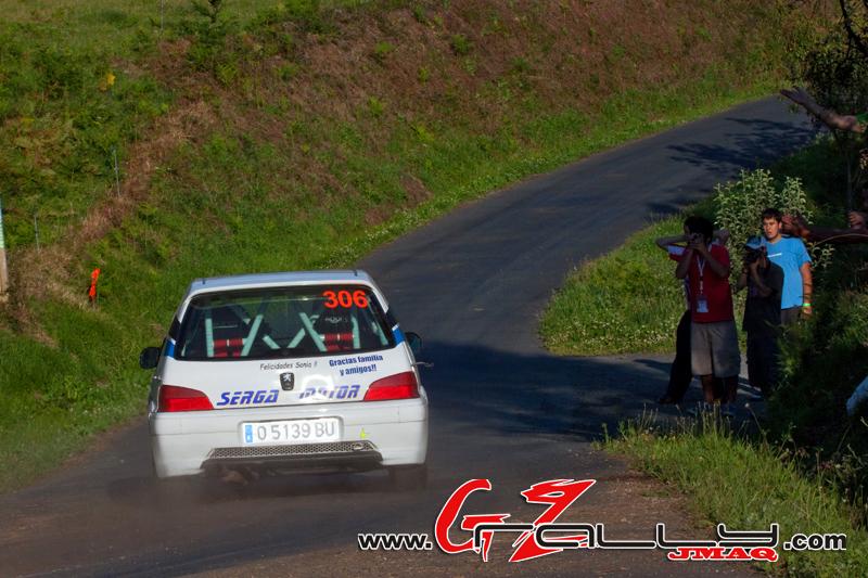 rally_de_ferrol_2011_485_20150304_2067917022