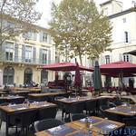 Viajefilos en Arles 015