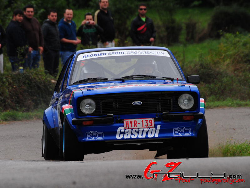 rally_de_galicia_historico_melide_2011_27_20150304_1215321534