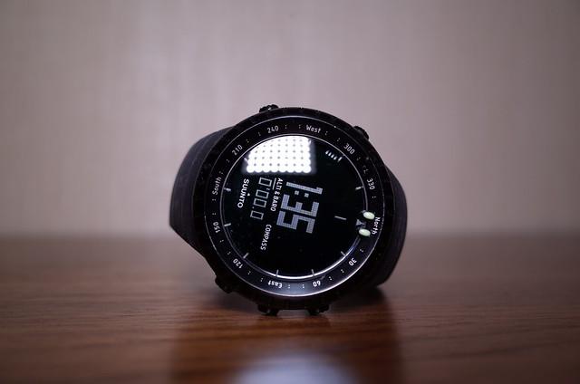 R0011021