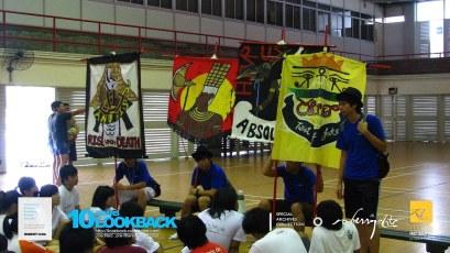 2009-03-07 - NPSU.FOC.Egypt.Trial.Camp.0910-Day.01 - Pic 0175