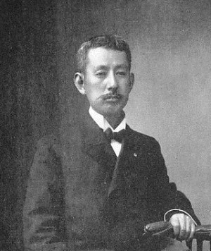 Motoakira_Mouri_01
