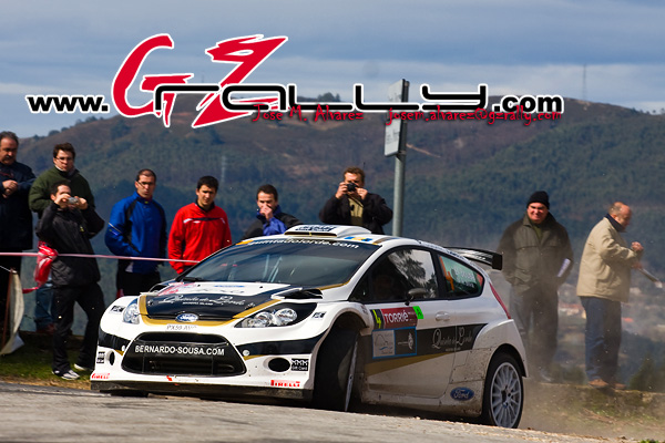 rally_torrie_65_20150303_1486934025