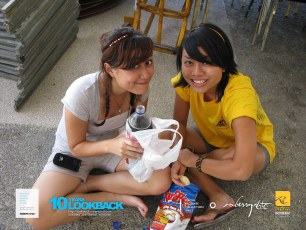 2009-04-11 - NPSU.FOC.0910-Official.Camp.Outin.aT.Sentosa - Pic 0351