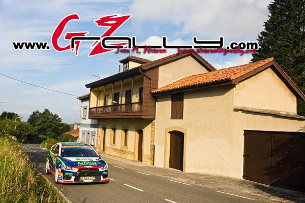 rally_principe_de_asturias_64_20150302_1440842694