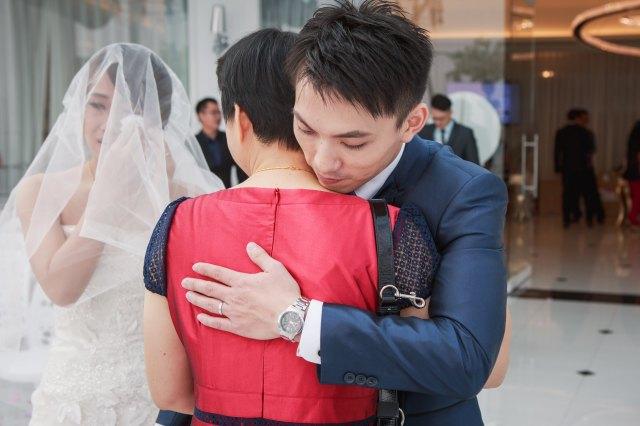 婚攝推薦,台中婚攝,PTT婚攝,婚禮紀錄,台北婚攝,球愛物語,Jin-20161016-2110
