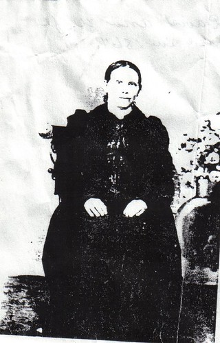 Sarah Greene O'Bryan