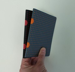Paper-Oh Notebooks14