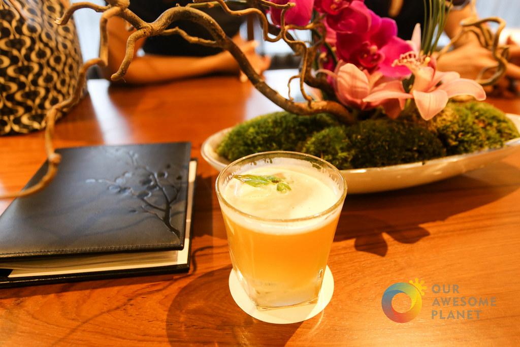 Nobu Staycation Day 1-31.jpg