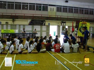 2009-03-07 - NPSU.FOC.Egypt.Trial.Camp.0910-Day.01 - Pic 0172